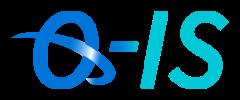 o-is marketing agency