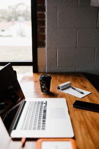 סודות של מקדם אתרים באינטרנט – קידום אורגני וקידום מקומי