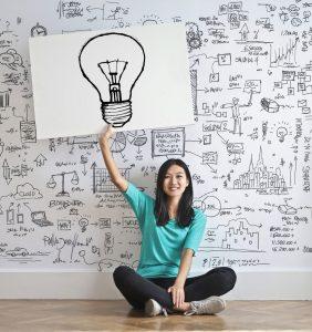 מחקר מילות חיפוש על בסיס יחס הזהב – המתכון להצלחה בקידום אורגני